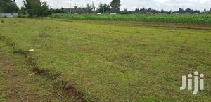 Several Plots In Illula Eldoret For Sale   Land & Plots For Sale for sale in Uasin Gishu, Eldoret CBD