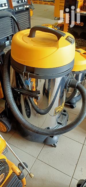 75L Wet&Dry Vacuum Cleaner | Home Appliances for sale in Nairobi, Nairobi Central