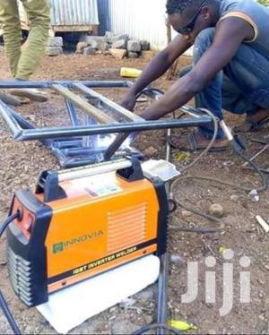 Welding Machine   Electrical Equipment for sale in Nairobi, Nairobi Central