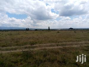 Land 20 Acres for Sale Rangau Tuala Past Nazarene University | Land & Plots For Sale for sale in Kajiado, Ongata Rongai