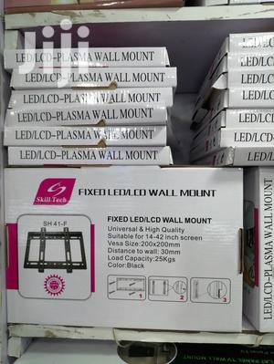 Fixed Tv Wall Bracket | Accessories & Supplies for Electronics for sale in Nairobi, Nairobi Central