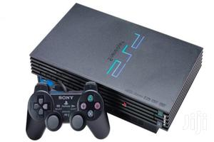 Ps2 USB Games   Video Games for sale in Nairobi, Nairobi Central