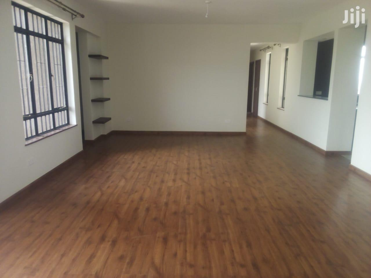 3 Bedrooms And Dsq Penthouse For Sale In Kileleshwa. | Houses & Apartments For Sale for sale in Kileleshwa, Nairobi, Kenya