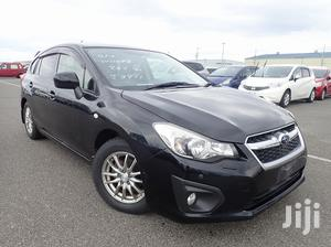 Subaru Impreza 2014 Gray | Cars for sale in Mombasa, Mvita