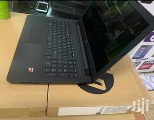 Laptop HP Pavilion 15 8GB AMD HDD 1T | Laptops & Computers for sale in Nairobi, Nairobi Central