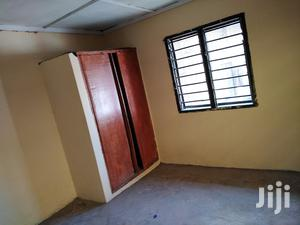 Single Room To Let At Mwandoni-kcb(Ref: Hse 381)   Houses & Apartments For Rent for sale in Mombasa, Kisauni