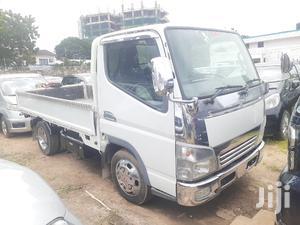 Mitsubishi Canter 2013   Trucks & Trailers for sale in Mombasa, Mvita