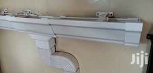PVC Box Gutters   Plumbing & Water Supply for sale in Nairobi, Embakasi