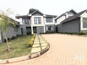 Runda 3,4&5 Bedroom Villas | Houses & Apartments For Sale for sale in Nairobi, Nairobi West