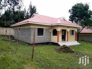 Spacious 3 Bedroom Bungalow In Kiserian For Sale   Houses & Apartments For Sale for sale in Kajiado, Ongata Rongai