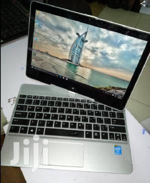 Laptop HP EliteBook 840 4GB Intel Core i5 SSD 128GB | Laptops & Computers for sale in Nairobi, Nairobi Central