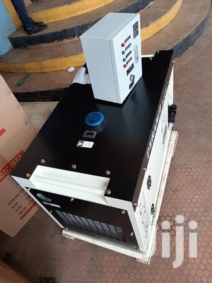 Automatic 9kva Power Generator   Electrical Equipment for sale in Nairobi, Karen