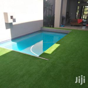 Artificial Grass Carpets | Garden for sale in Nairobi, Nairobi Central