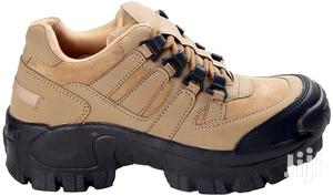 Men's Shoes Fighter Boots Sport Casual Shoes | Shoes for sale in Nairobi, Nairobi Central