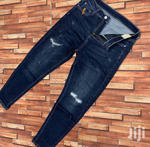 Men Latest Jeans | Clothing for sale in Nairobi, Nairobi Central