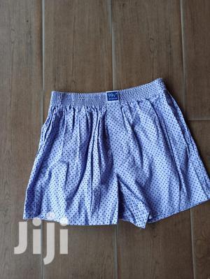 Men Boxer Shorts | Clothing for sale in Nairobi, Nairobi Central