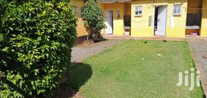 1 Bedroom House for Rent Kilimani | Houses & Apartments For Rent for sale in Nairobi, Kilimani