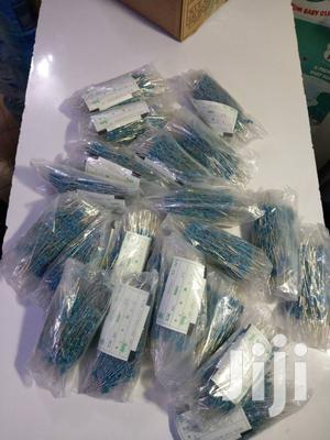 1k Resistors   Accessories & Supplies for Electronics for sale in Nakuru, Nakuru Town East