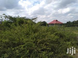 A Prime Residential 1 Acre in Ongata Rongai Rimpa   Land & Plots For Sale for sale in Kajiado, Ongata Rongai