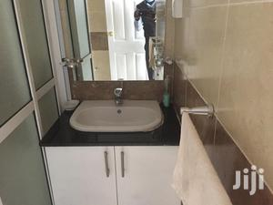 Executive 1br Furnished Apartment In Westlands   Houses & Apartments For Rent for sale in Nairobi, Westlands