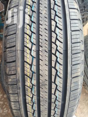 235/55 R18 | Vehicle Parts & Accessories for sale in Nairobi, Nairobi Central