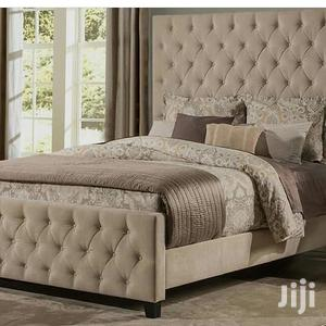 Chester Beds | Furniture for sale in Nairobi, Nairobi Central
