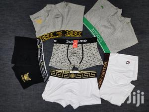 Designer Boxers   Clothing for sale in Nairobi, Nairobi Central