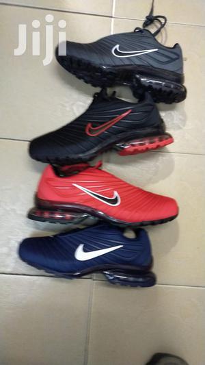 Nike Sneakers | Shoes for sale in Kisumu, Kisumu Central