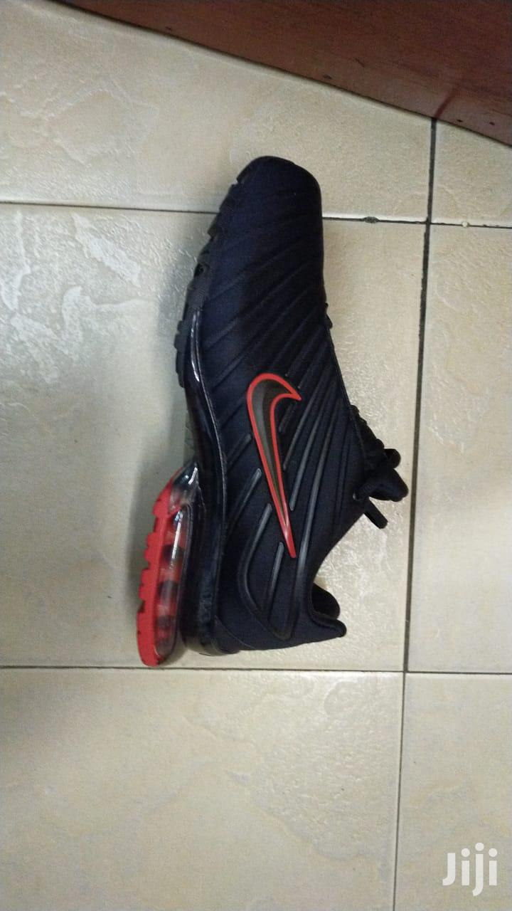 Nike Sneakers   Shoes for sale in Kisumu Central, Kisumu, Kenya