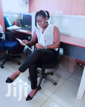 Personal Assistant/Office Administrator | Management CVs for sale in Nairobi, Nairobi Central