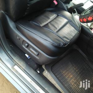 Seat Covers   Vehicle Parts & Accessories for sale in Nairobi, Ruai