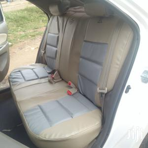 Belta Seat Covets   Vehicle Parts & Accessories for sale in Nairobi, Ruai