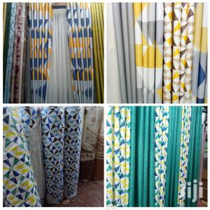 Curtains C   Home Accessories for sale in Nairobi, Nairobi Central