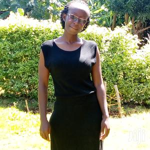 Student Weekend Online   Part-time & Weekend CVs for sale in Tharaka-Nithi, Chogoria