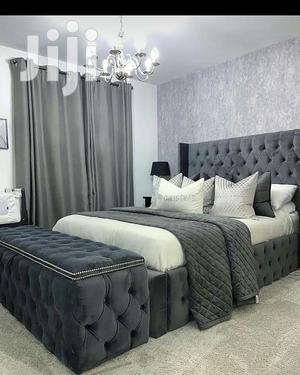 6/6 Chester Beds. | Furniture for sale in Nairobi, Nairobi Central