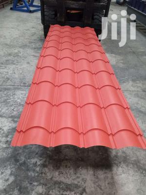 Roofing Company | Building Materials for sale in Mombasa, Mvita