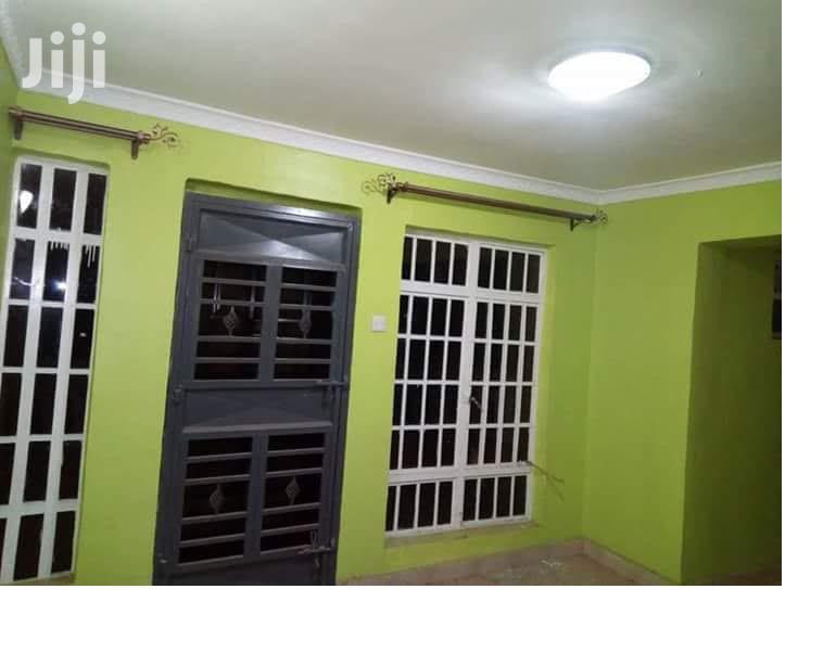 Curtains Rods | Home Accessories for sale in Kileleshwa, Nairobi, Kenya