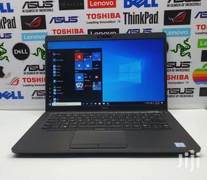 Laptop Dell Latitude E5400 8GB Intel Core I5 SSD 256GB | Laptops & Computers for sale in Nairobi, Nairobi Central