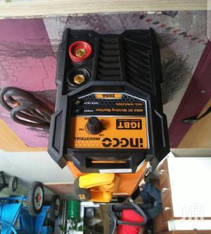 Inverter Welding Machine | Electrical Equipment for sale in Nairobi, Nairobi Central