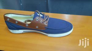 Original Men Polo Shoes   Shoes for sale in Nairobi, Nairobi Central