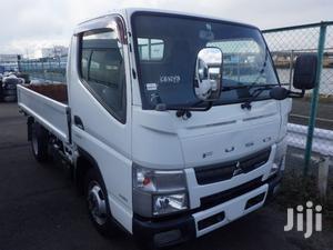 Mitsubishi Canter 2013   Trucks & Trailers for sale in Mvita, Majengo