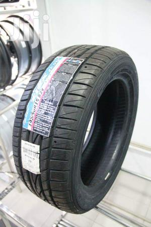 195/50 R15 Falken Tyre 82v Tyre | Vehicle Parts & Accessories for sale in Nairobi, Nairobi Central