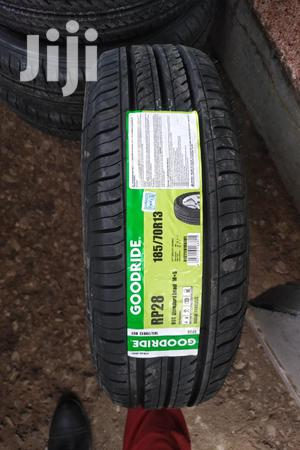 185 /70 R13 Good Ride | Vehicle Parts & Accessories for sale in Nairobi, Nairobi Central