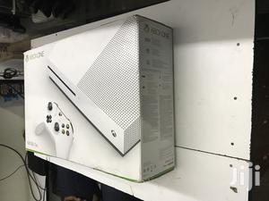 X Box 1 S 1tb   Video Game Consoles for sale in Nairobi, Nairobi Central