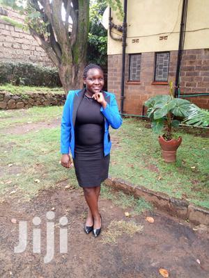 Computing IT CV   Computing & IT CVs for sale in Nairobi, Embakasi