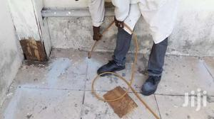 Pest Control Services   Cleaning Services for sale in Mombasa, Mombasa CBD