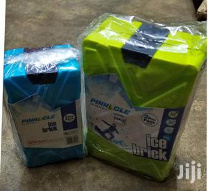 Pinnacle Ice Bricks   Home Accessories for sale in Nairobi, Parklands/Highridge