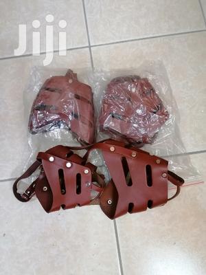 Dog Muzzle | Pet's Accessories for sale in Mombasa, Mvita
