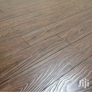 Pure Wood Flooring | Building Materials for sale in Nairobi, Nairobi Central