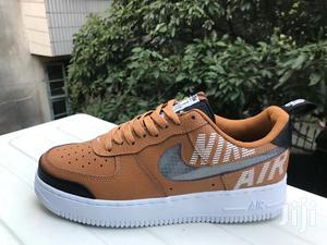Airforce Latest Shoes | Shoes for sale in Nairobi, Nairobi Central